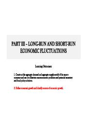Lecture 9 (Macroeconomic Schools of Thought).pdf