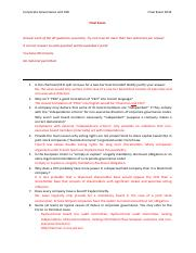 final exam cg csr 2012 solution proposals.pdf