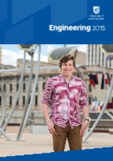 2015_engineering_final_(web).pdf