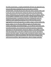 Special Report Renewable Energy Sources_0579.docx