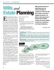 wills and estate planning.pdf