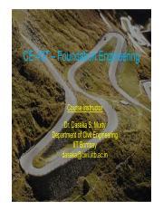 Is 2911 Part 4 2013 Pdf