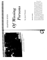 Of_Missing_Persons-Story_and_Materials001[1]