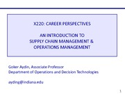 X220+S13+Lecture+4+_3-21st_+-+ODT+-+Intro+to+Supply+Chain+Mgmt+_+Operations+Mgmt