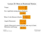 PHYS_2014_Lecture_20