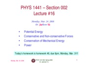 phys1441-spring08-032408-post