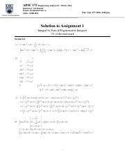 APSC173_assignment1_solution