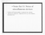 noise_notes_set11