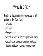 CFD.ppt