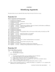 Chapter 02 Solutions.pdf