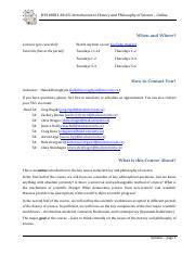 Hps100 Essay Typer - image 10