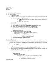 History 108 recitation notes