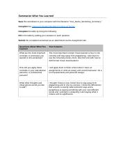 workshop_summary_worksheet.doc