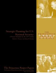 Strategic Planning for US National Security.pdf