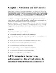 chapter 1-7 UNIVERSE AST180 EBOOK.doc