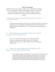 marketingassignment.pdf