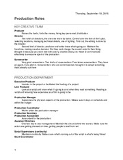 Production Roles.pdf