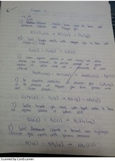 Ch3 Notes