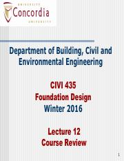 12 CIVI 435 Course Review  Winter 2016.pdf