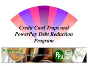 Credit-Card-Traps-and-PowerPay