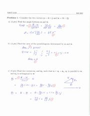 Solution of Sample Midterm 1 (Fall 2015).pdf