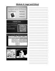 Module A-Legal and Ethical notes(1).pdf