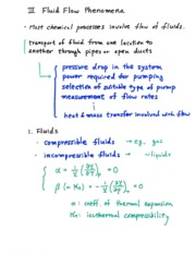 2-chap3_Fluid_Flow_Phenomena