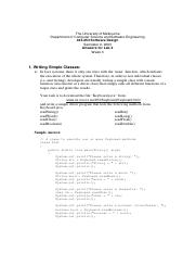 Lab2Week3Answers java simple class.pdf