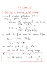 lec15_fields of a moving point charge.pdf