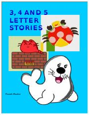 Three, Four, and Five Letter Stories.pdf