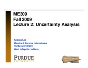 Lecture%202_Uncertainty%20Analysis%20Div3