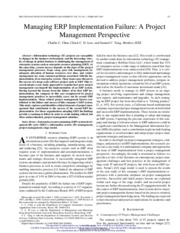 Managing_ERP_Implementation_Failure_A_Project_Management_Perspective.pdf