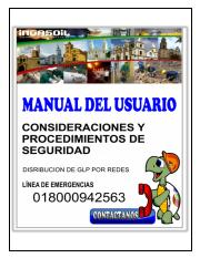 MANUAL_DEL_USUARIO_INGASOIL_S.pdf