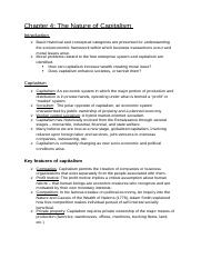 Business Ethics Chp 4.docx