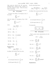 HW15-solutions-2