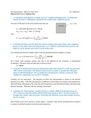 Homework-1-with-solutions.pdf