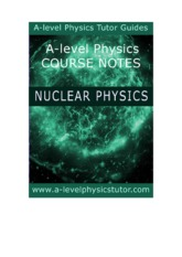 ebook-3-nuclear-physics-pw
