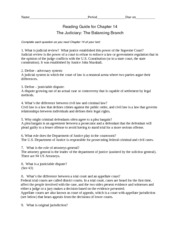 nsl chapt 14 reading guide