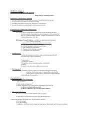 ch 6-7 notes.docx