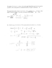 Calc III Ch13 Notes_Part23