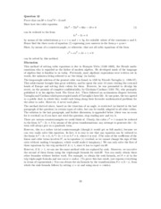 110501_Advanced_Problems_in_Mathematics30