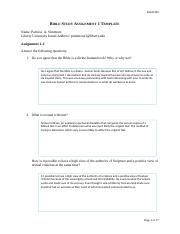 RLGN 325 WK 3 Bible_Study_Assignment_1_Template.docx