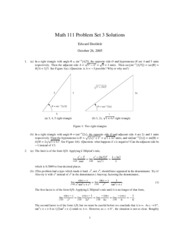 MATH111-200530-PS03-Solutions
