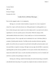 TRS Final Essay.docx
