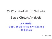 L3_baisc_circuit_analysis