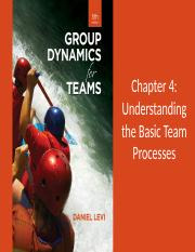 Levi_GroupDynamics5e_PPT_04