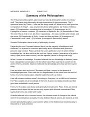 Philo-Summary-Philosophers.docx