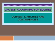 Accounting_for_Current_liabilities_and_contingencies-_