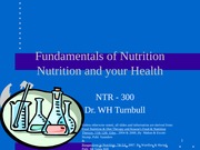 NTR_300_Nutrition___your_health___Chap_1