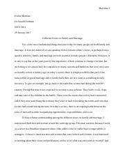 ESSAY No. 1 S&F.docx
